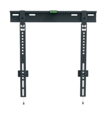 "Ematic Low-Profile, Universal Wall Mount for 23"" to 55"" TVs with HDMI Cable (EMW5005)"