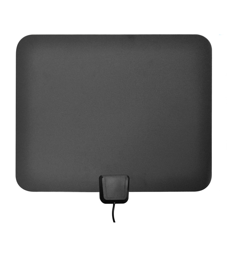 ematic hdtv antenna & amplifier, edt201ant  2