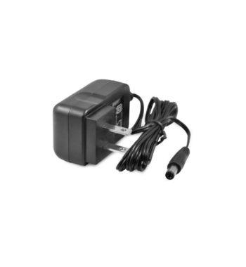 Ematic AT102 Digital Converter Box