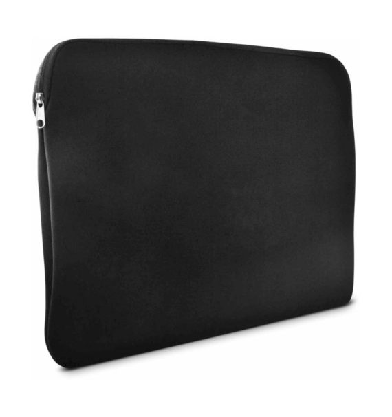 "Ematic 13.3"" Zippered Tablet and Laptop Sleeve"
