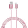 Ematic EUSBCPN Three-Foot USB 2.0, Type-C Cable