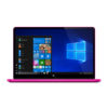 11.6″ 2-in-1 Touchscreen Laptop with Windows 10 (EWT117PN)