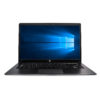 14.1″ Laptop PC with Windows 10 (EWT147BL)