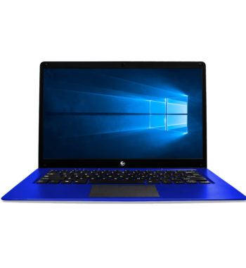 "14.1"" Laptop PC with Windows 10 (EWT147PN)"