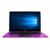 14.1″ Laptop PC with Windows 10 (EWT147PR)